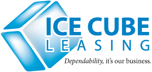 ice cube leasing 604-618-4091